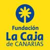Fundacion-La-Caja-de-Canarias