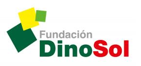 fundacion-dinosol